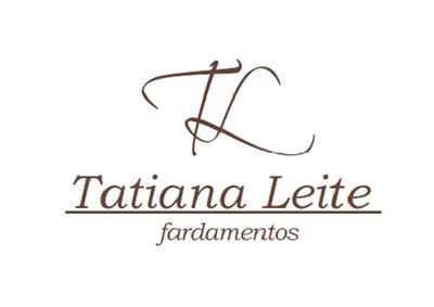 8f200e162b Tatiana Leite Fardamentos FORTALEZA CE Confecção de Uniformes ...